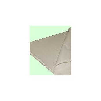 Druckausschuss 45gm2 / A4