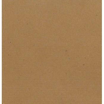 Packpapier braun 75x100cm,...