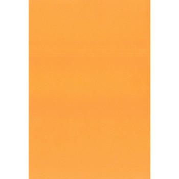 Tonzeichen A4, orange