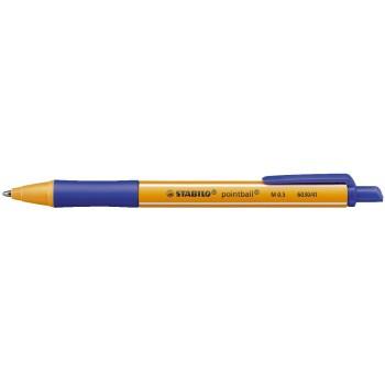 Kugelschreiber Stabilo...