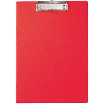 Schreibplatte Karton Maul...