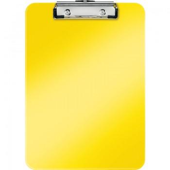 Schreibplatte Kunststoff...