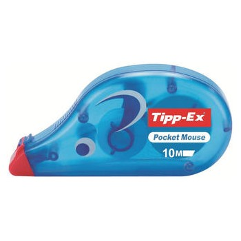 Korrektur - Maus Tipp-Ex,...