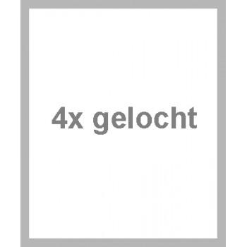 Heftpapier A4-UWS,...