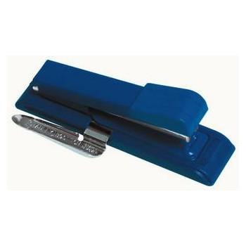 Heftapparat Bostitch B8, blau