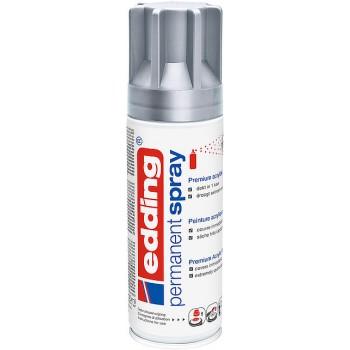 Farb-Spray Edding...
