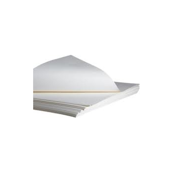 Marmorierpapier weiss 80gm2...