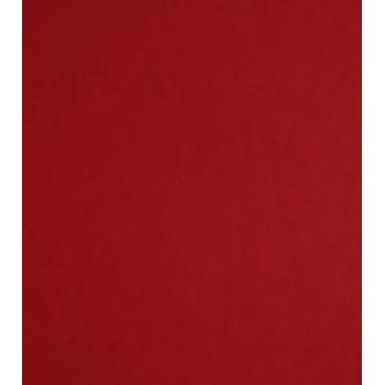 Pressspan - Karton A4 rot