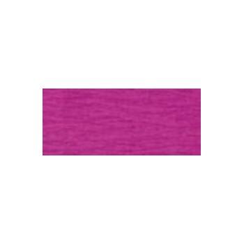 Krepp-Papier purpur