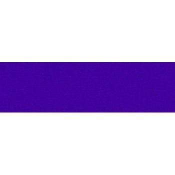 Krepp-Papier dunkelviolett