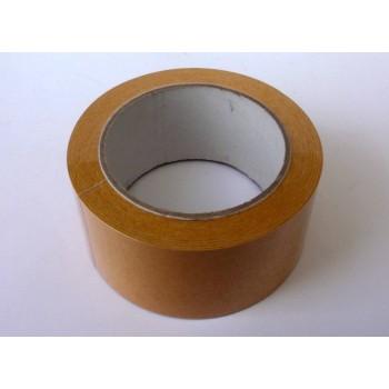Teppich-Verlegeband 5cm x...