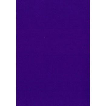 Design-Filz, violett...