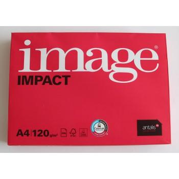Kopierpapier A4 120gr....