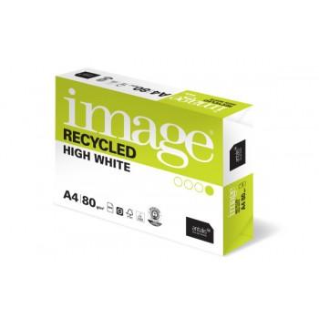 Kopierpapier A4 80gr. Image...