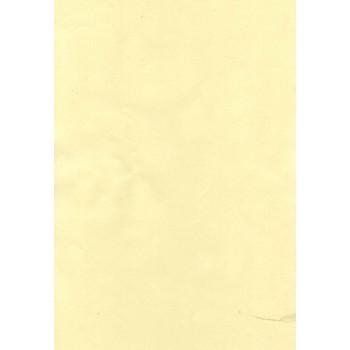 Kopierpapier A4 80gr....
