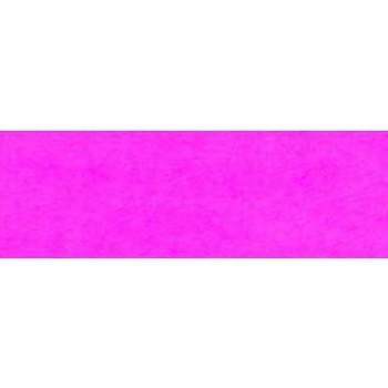 Pergaminpapier 70x100cm, rosa
