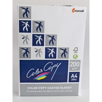 Druckpapier Color Copy A4,...