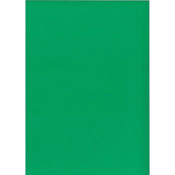 Moosgummi 3mm, grün
