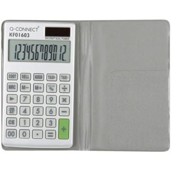 Taschenrechner Connect mit...