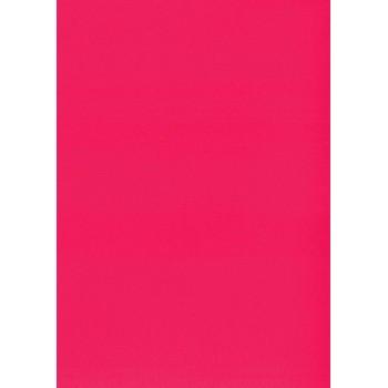 Moosgummi 2mm, pink