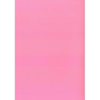 Moosgummi 2mm, rosa