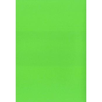 Moosgummi 2mm, hellgrün