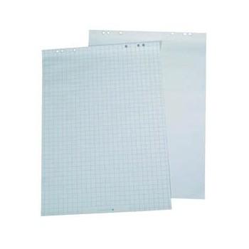 Flip-Chart Block 20 Blatt...