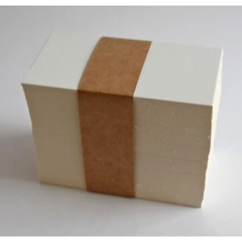 Domino-Kärtchen Silkboard...