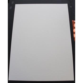 Paletten-Abdeckkarton 0.5mm...