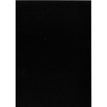 Design-Filz, schwarz...