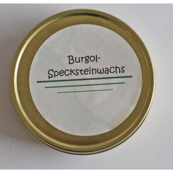 Speckstein Spezialwachs,...