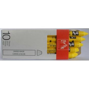 Neocolor II gelb