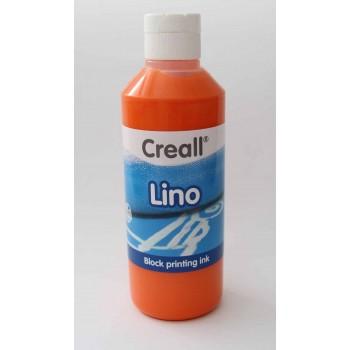 Linoldruckfarbe Creall -...
