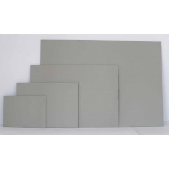 Linolplatte Format A4
