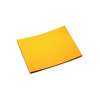 Schleifpapier 23 x 28cm,...