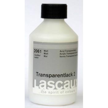 Acryl Transparentlack...