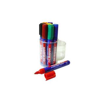 Sortiment Edding Marker 30-E8