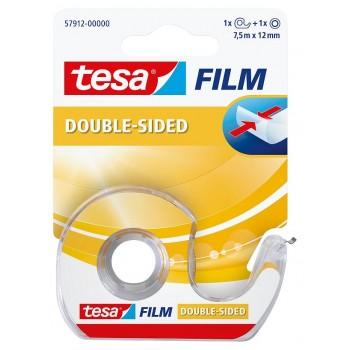 Doppelklebeband Tesa-Film...