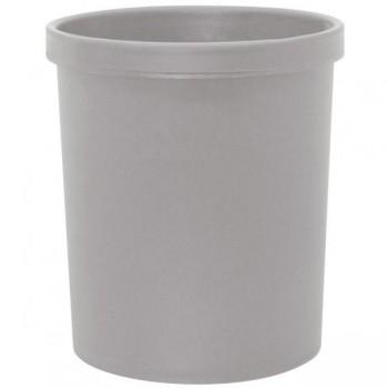 Papierkorb Kunststoff 33...