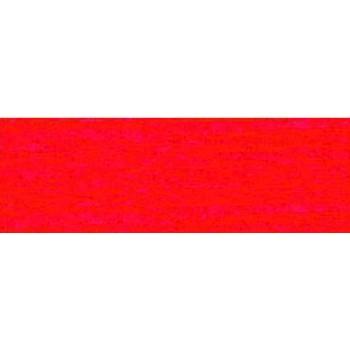 Krepp-Papier rot