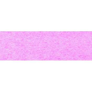 Krepp-Papier rosa
