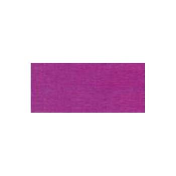 Krepp-Papier violett