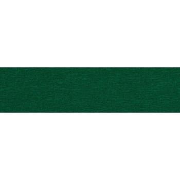 Krepp-Papier dunkelgrün
