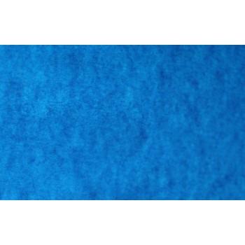 Pergaminpapier 70x100cm, blau