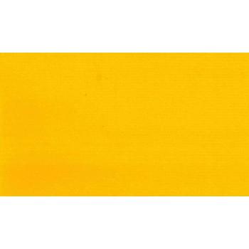 Packpapier Peter 70x100cm,...