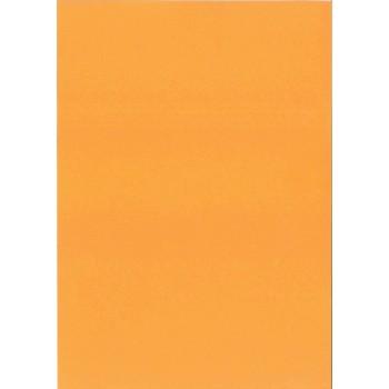 Tonzeichen A2, orange