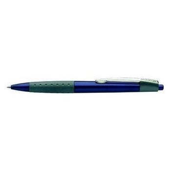 Kugelschreiber Schneider...