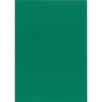Pressspan-Karton 0.35mm,...