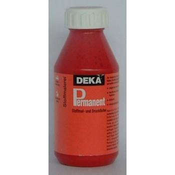 Stoffmalfarbe Deka 125ml.,...