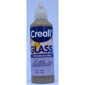 Window Color Creall 80ml.,...